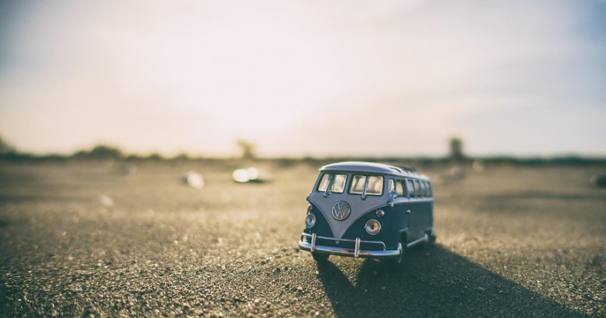 【鹿児島移住】地方でアクティビティを楽しむためにはどうしても「車」が必要
