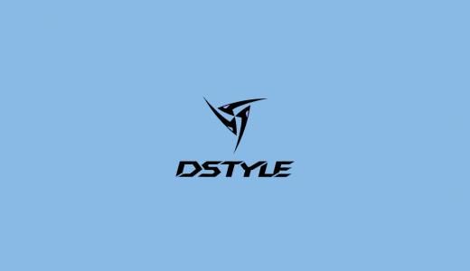 【DSTYLE】僕がバスプロの青木大介がこんなにも好きな理由