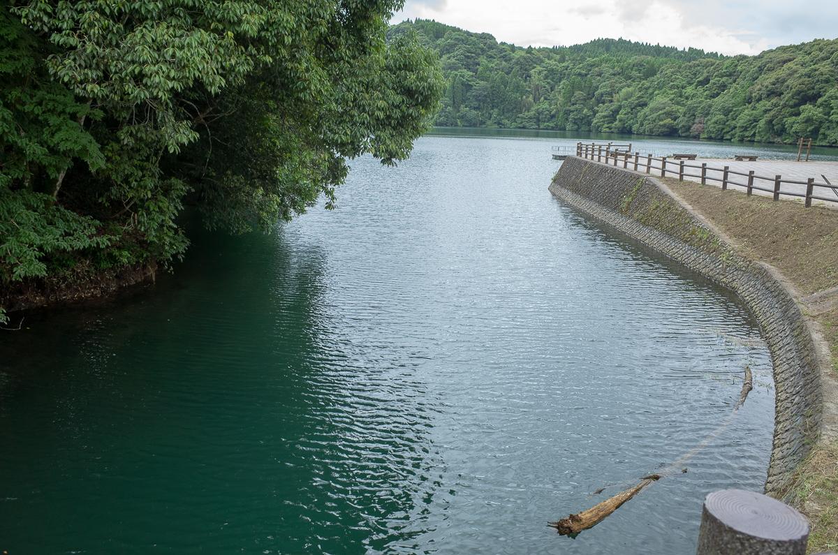 水路的なエリア2