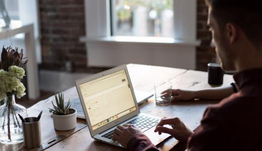 【ブログは超優秀】好きなことを仕事にするときのリスクヘッジとしての「補助スキル」