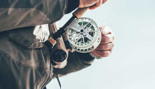バス釣り初心者が0から始めるのに必要な予算と道具まとめ【10万円あればOK】
