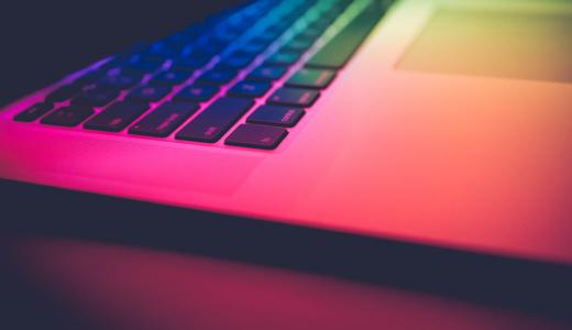その記事、価値ある? 検索需要のあるブログ記事か判断する方法