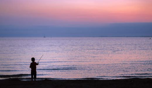 釣りが上手くなりたい初心者が読むべきバス釣りブログ4選【他者から学ぶ】