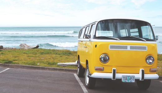 地方移住に車は必要?結局「やりたいこと」と「住む地域」によります