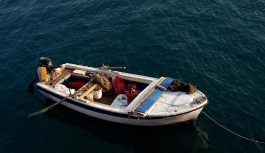 正直、鹿児島のバス釣り環境はそんなに豊富ではない