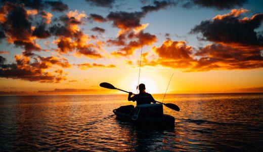 【バス釣り】「食えない魚を釣っておもしろいの?」に対する僕の回答