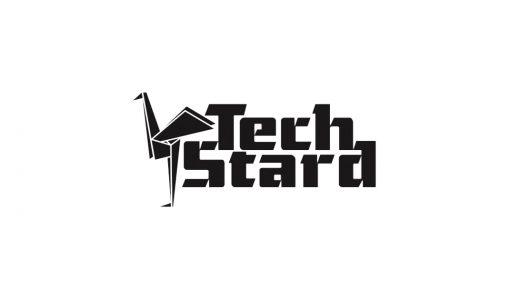 【伊藤巧】TechStard(テクスタード)ってなに? 活動を調べてみた