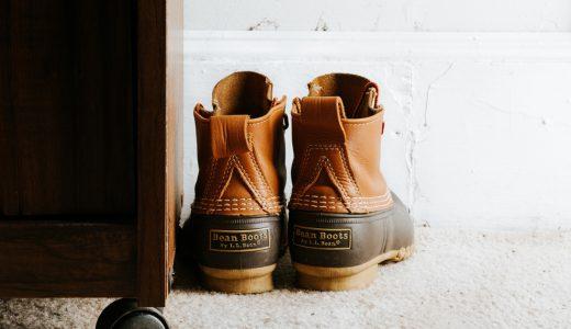 バス釣りに使えるオシャレで高機能な靴5選【防水性・耐久性抜群】