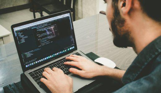 【未経験】地方で受講できるオンラインのプログラミングスクール比較