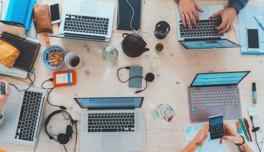 Webディレクターが制作スキルを持っておくべき理由と学習方法【付加価値が重要】