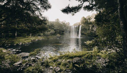 【初心者向け】バス釣りができる「野池」を探す3つの方法