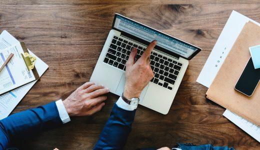 【WordPress】ローカル環境でお問い合わせフォームの送信テストをする方法