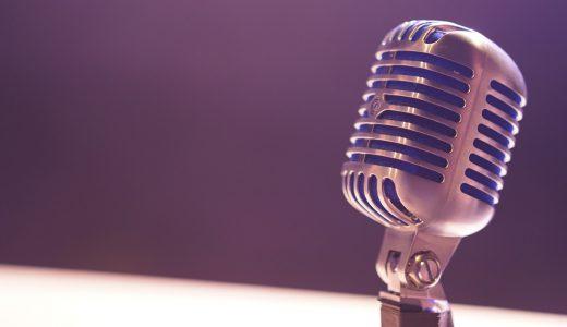 企業がPodcast配信するなら絶対に配信ツール「Anchor」を使うべき理由