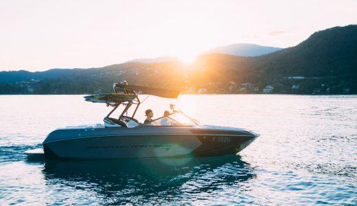 おかっぱりしか経験のない僕が、どうしてもレンタルボートで釣りがしたい理由
