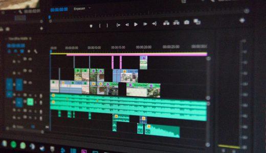 今、ルアーメーカーがこぞって動画コンテンツの制作スタッフを募集する理由