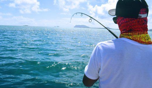 【バス釣り】釣具の新品縛りをやめて中古釣具に手をだしたら、世界が変わった件【沼】